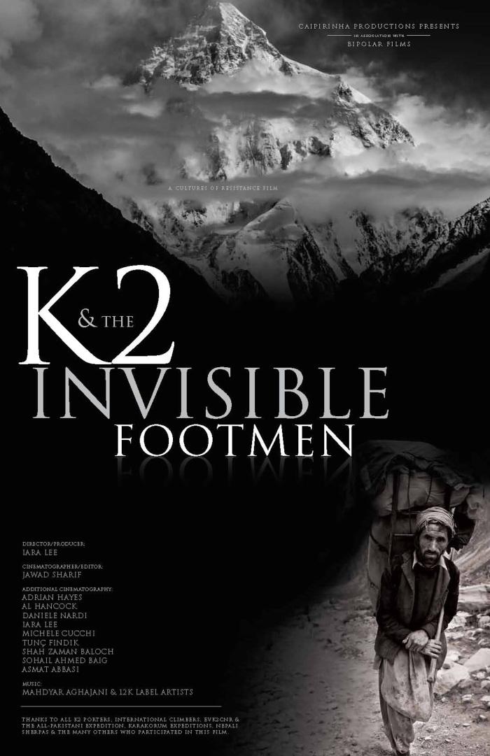 K2 poster.jpeg