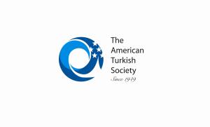 ats larger logo