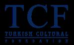 tcf-logo-1800x1100-png